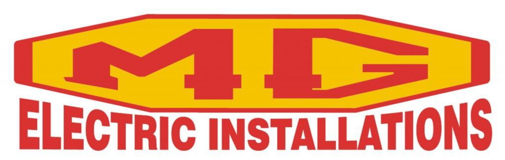 MG-ELECTRIC-INSTALL-Logo-1024x326