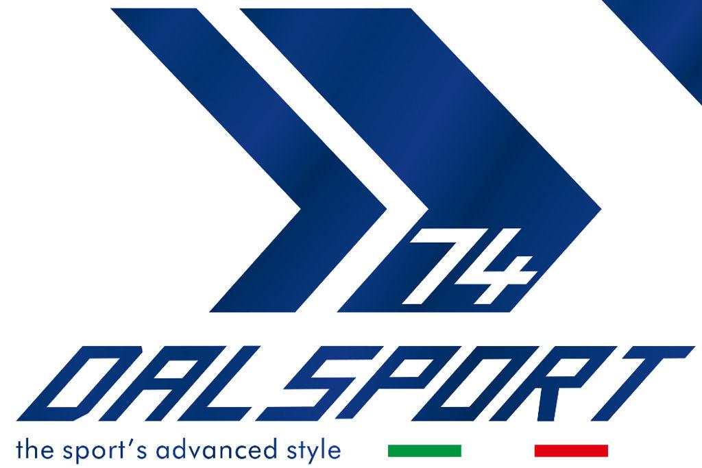 Dalsport74