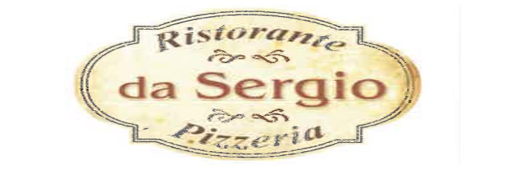 pizzeriadasergio