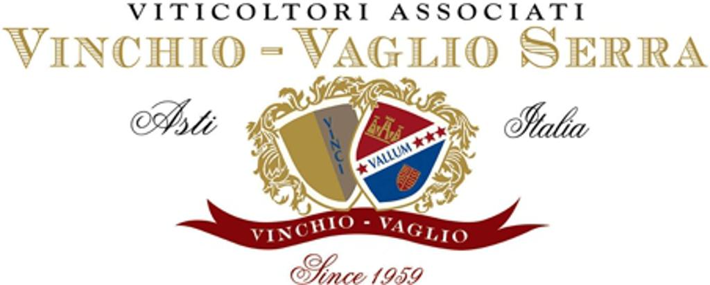 VinchioVaglio